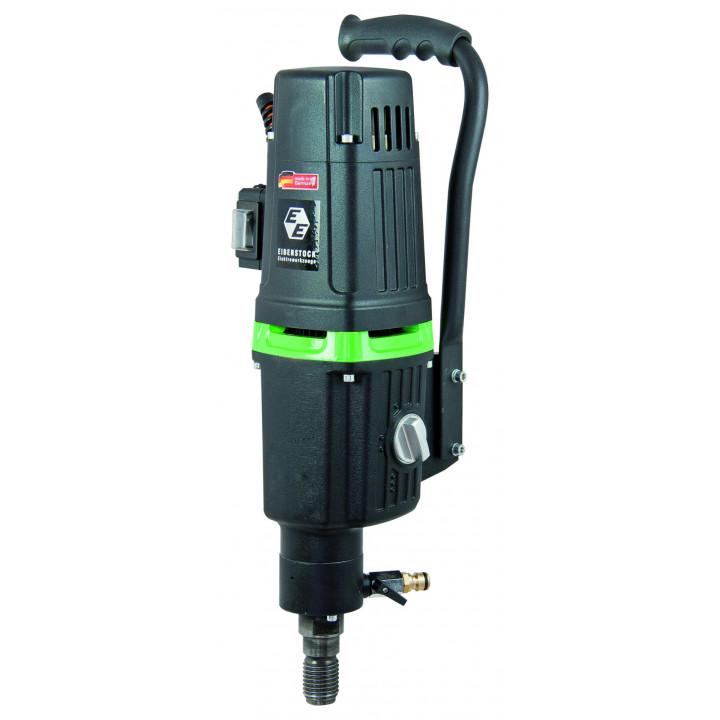 Двигатель высокой мощности Eibenstock PLD 450.1 B PowerLine
