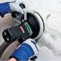 Машина для снятия штукатурки, краски Eibenstock EPF 1503