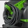 Промышленный пылесос Eibenstock DSS 35 MiP