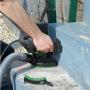 Шлифовальная машина для бетона Eibenstock EBS 125.4 O