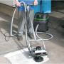 Шлифовальная машина для бетона Eibenstock EBS 125.4 RO