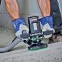 Шлифовальная машина для бетона Eibenstock EBS 1802